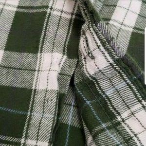 Carhartt Shirts - Carhartt Mens Shirt Button Down Flannel Plaid